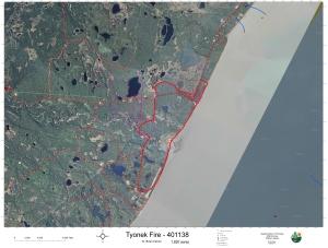 20140522_Tyonek_401138_map