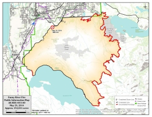 Funny_River_Fire_Map_5-29-14