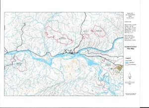 628_Map