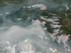 Alaska_fires.AMOA2004181_lrg