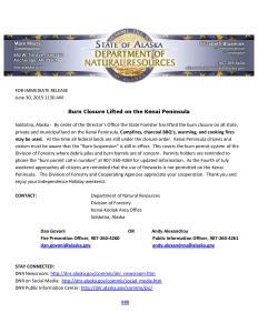 DNR_News_Release Burn Closure LIFTED 6-30-15 (2)-page-001