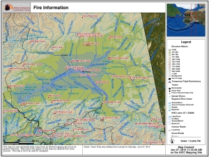 YukonFlatsRoundup_6_27_map