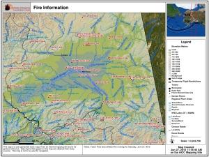 YukonFlatsRoundup_6_27_map