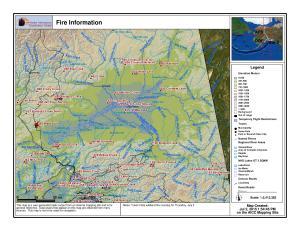 20150702_YukonFlats_roundup_map