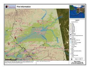 20150704_Yukon_Flats_Map