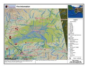20150706_YukonFlatsRoundup_map