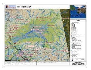 20150710_YukonFlatsRoundup_map
