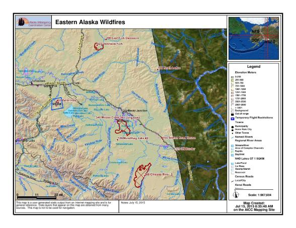 AK EAST FIRES_7_15_15-page-001