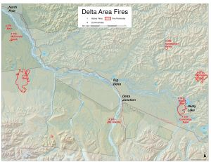 Delta_Area_Fire_Map-1-page-001