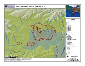 Fire Information Baker Fire 7-8-2015 -page-001