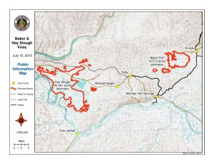 Manley Area Fires Map July 10 PM-1-page-001