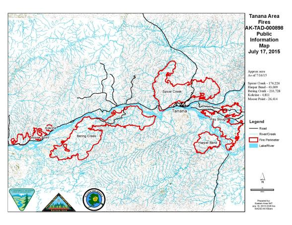 Public_Information_8x11_land_20150716_2230_Tanana_Area_Fires_AK_TAD_000898-page-001