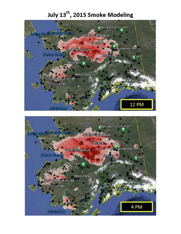 Smoke_Forecast-July_13