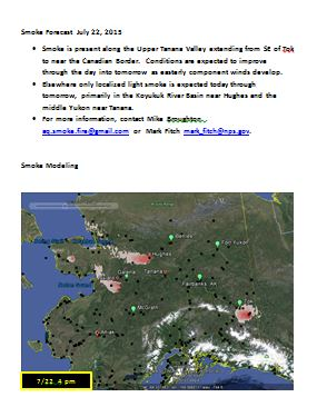 Smoke_Forecast_July_22_BLOG_pg1