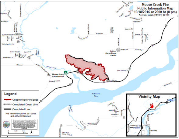 moose-creek-fire-map-snipped