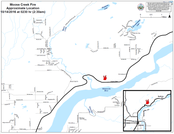 moose-creek-fire-map3
