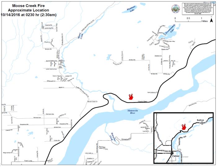 moose-creek-fire-map3