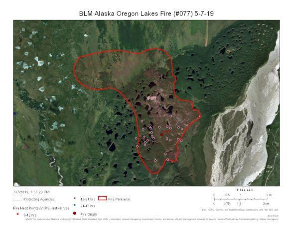 5-7-19 Fire  077 Map.jpg