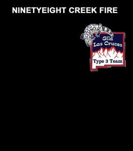 7-1-19 FIRE INFO BOX