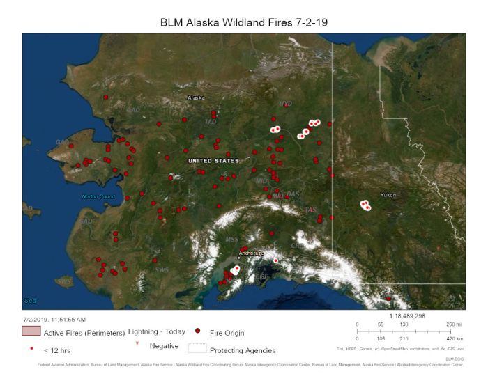 7-2-19 map w fires.jpg