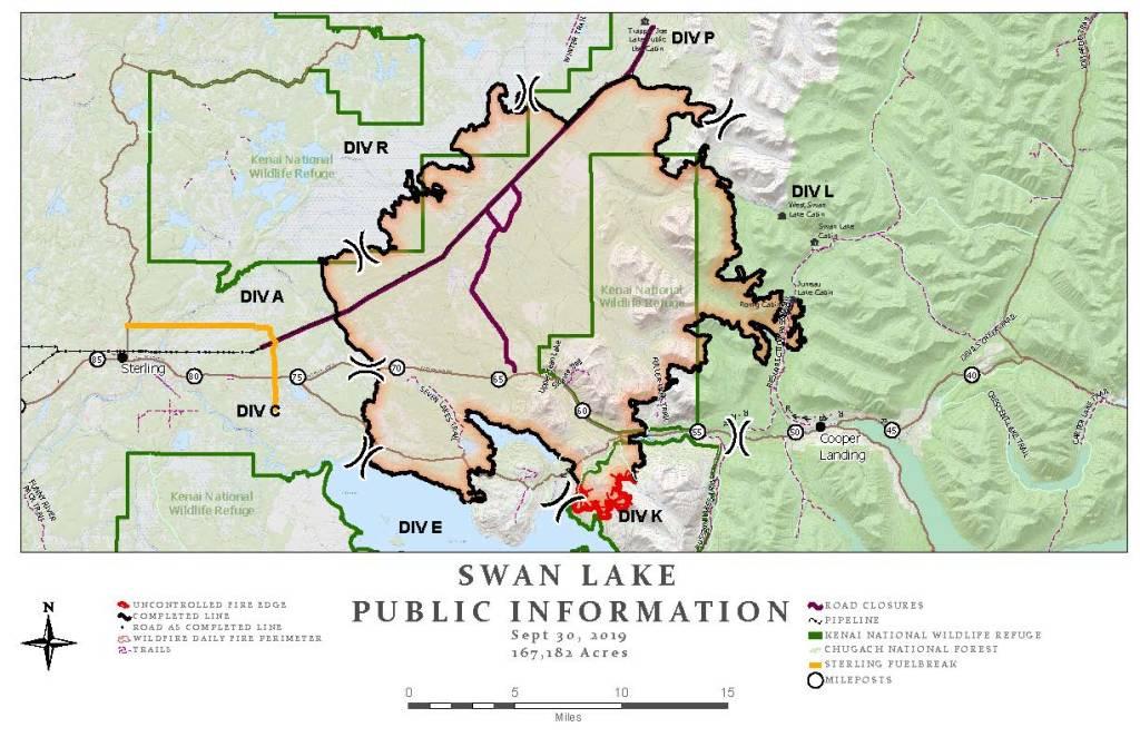AK Fire Info | Alaska Wildland Fire Information California Fire Map Current on current california earthquake map, current california highways map, current california drought map,