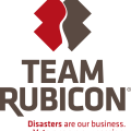 Team Rubicon Disaster Response