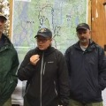 Northern Rockies Team 7 Live Morning Update