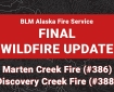 Graphic for the BLM AFS update.